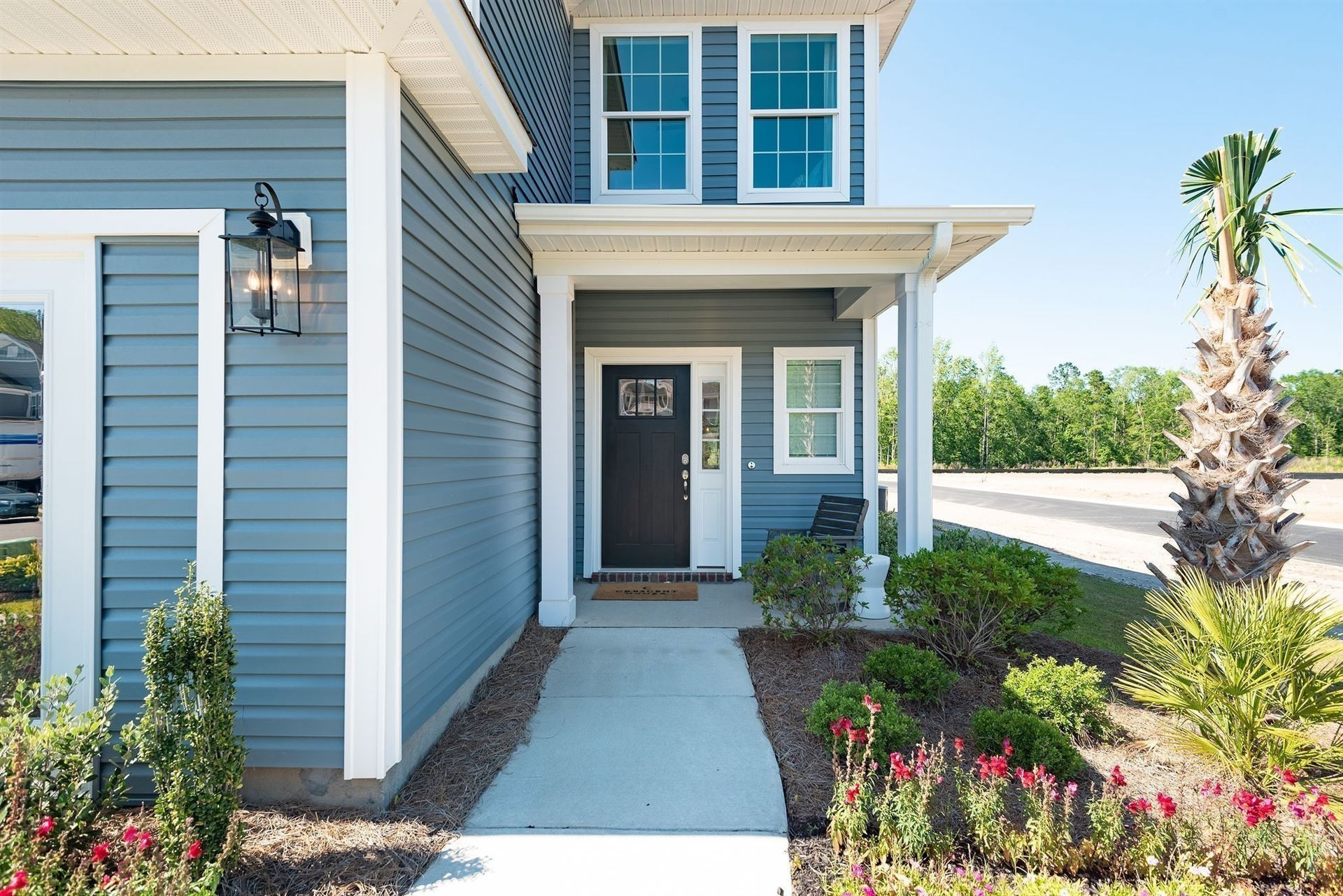 Photo of 3508 Percilla Dr, Murfreesboro, TN 37129 (MLS # 2222943)