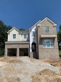 214 Woodhall Ct., White House, TN 37188 - MLS#: 2272943