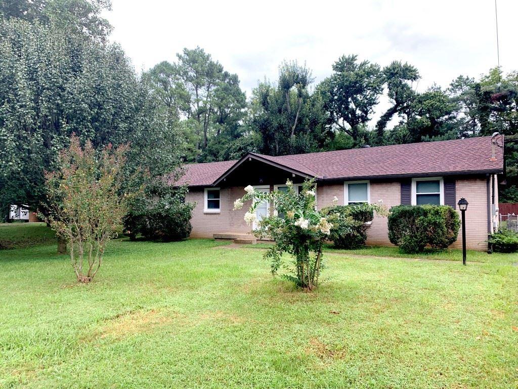 1923 Bradyville Pike, Murfreesboro, TN 37130 - MLS#: 2286943