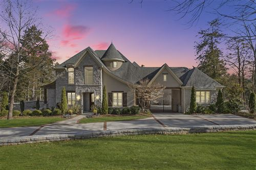 Photo of 264 Stratton Ct, Brentwood, TN 37027 (MLS # 2224944)