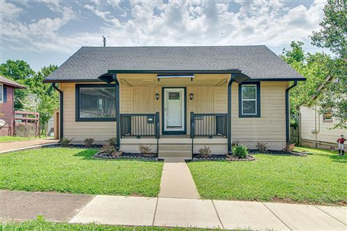 Photo of 605 Cleves St, Old Hickory, TN 37138 (MLS # 2073945)