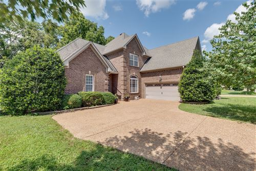 Photo of 4033 Fremantle Cir, Spring Hill, TN 37174 (MLS # 2176945)