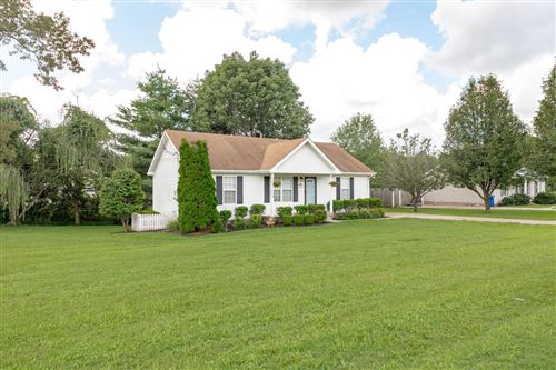 Photo of 900 Granny White Rd, Clarksville, TN 37040 (MLS # 2260945)