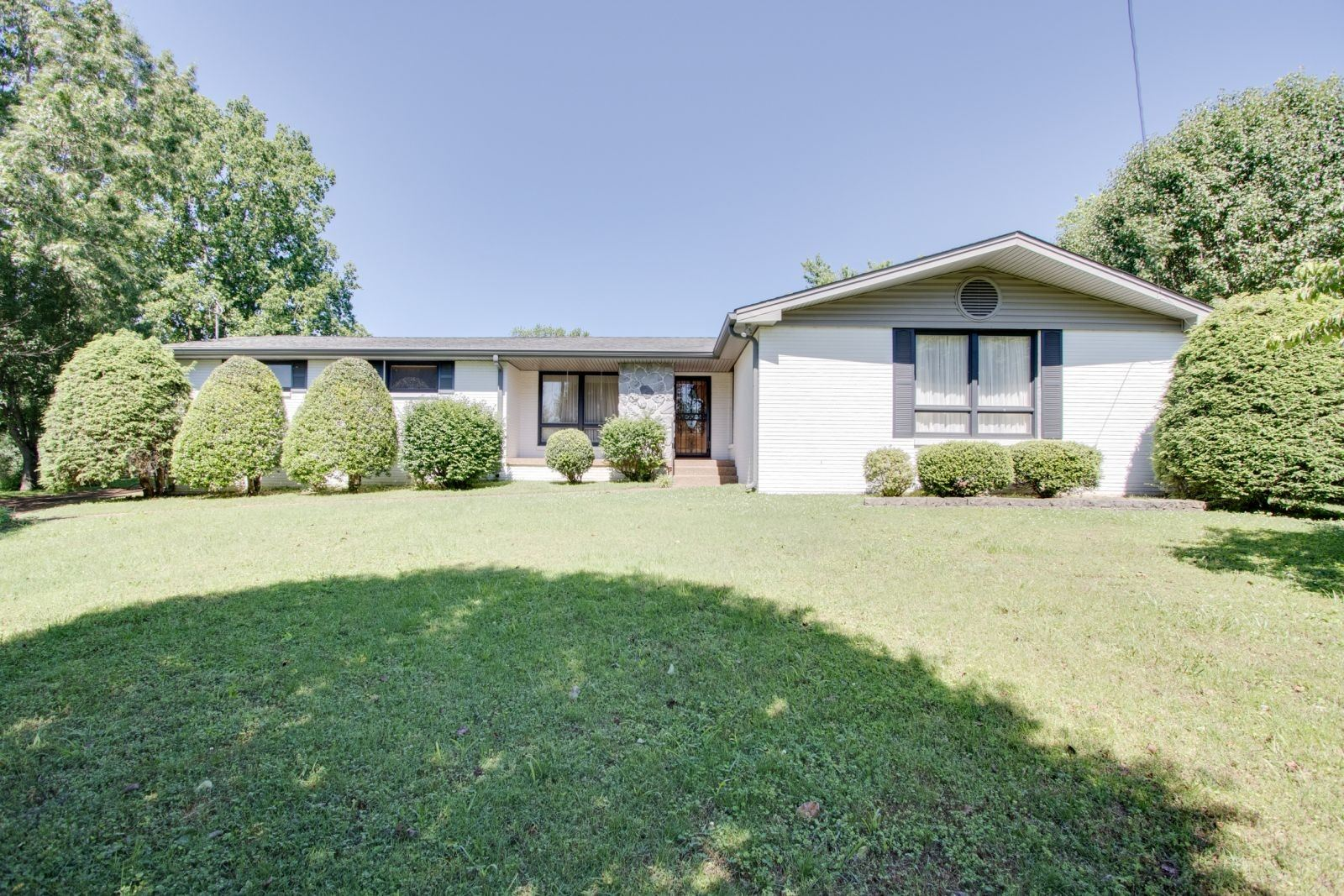 508 St. Paul Court, Hermitage, TN 37076 - MLS#: 2156945