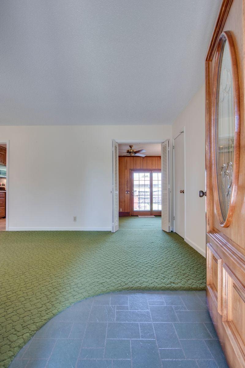 Photo of 508 St. Paul Court, Hermitage, TN 37076 (MLS # 2156945)