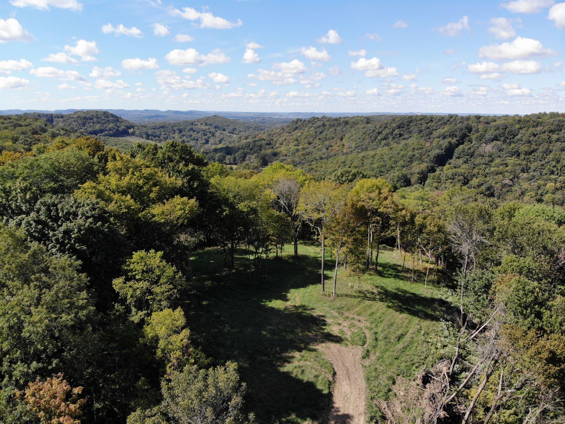 Photo of 1803 Burke Hollow Rd, Nolensville, TN 37135 (MLS # 2195945)