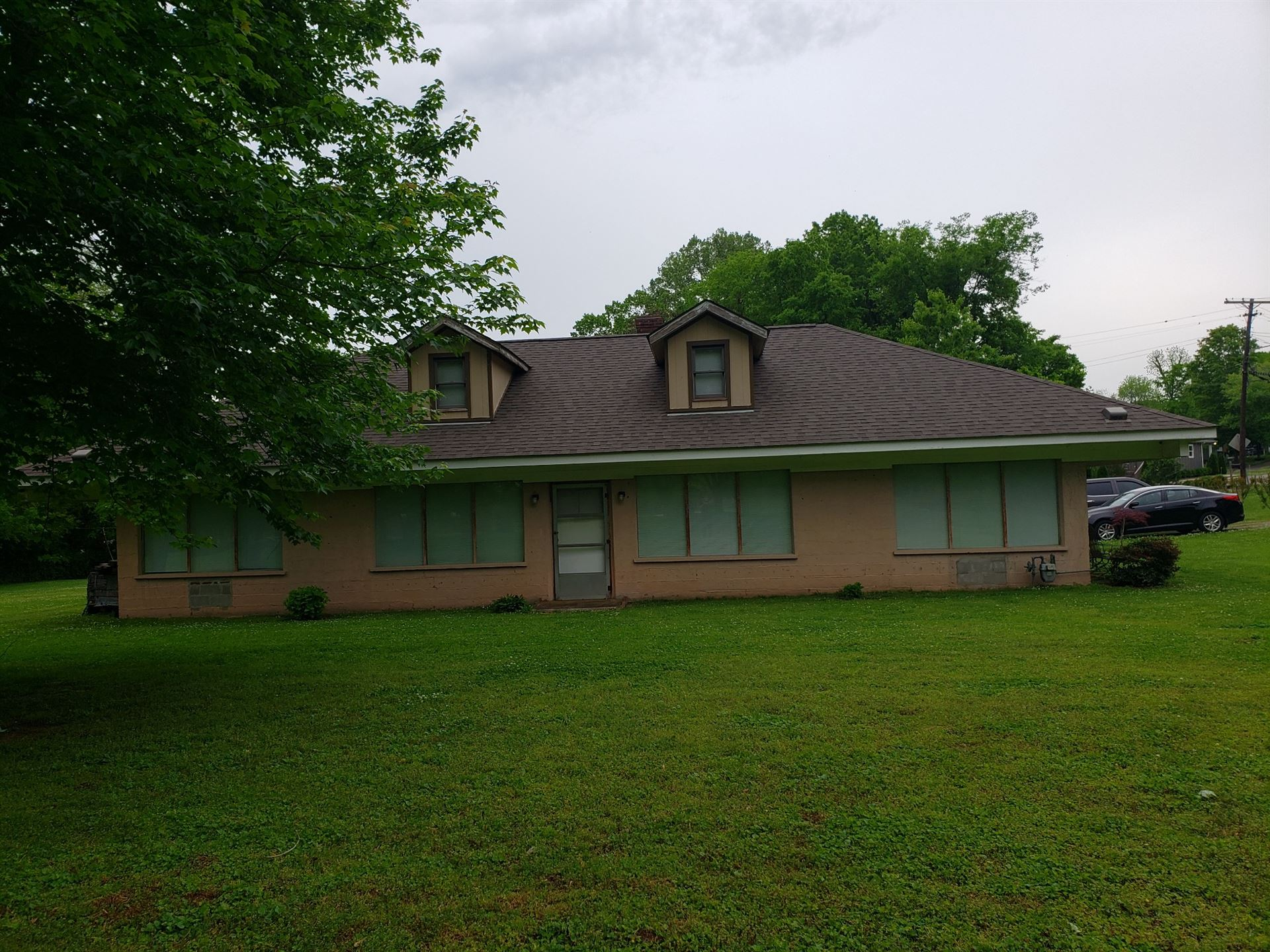 102 McArthur Dr, Old Hickory, TN 37138 - MLS#: 2250945
