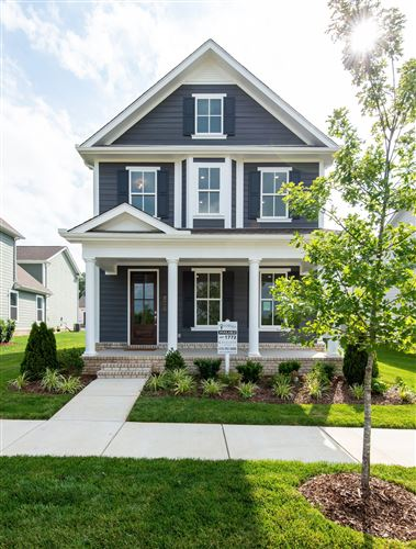Photo of 2250 Maytown Circle (Lot 1772), Thompsons Station, TN 37179 (MLS # 2165946)