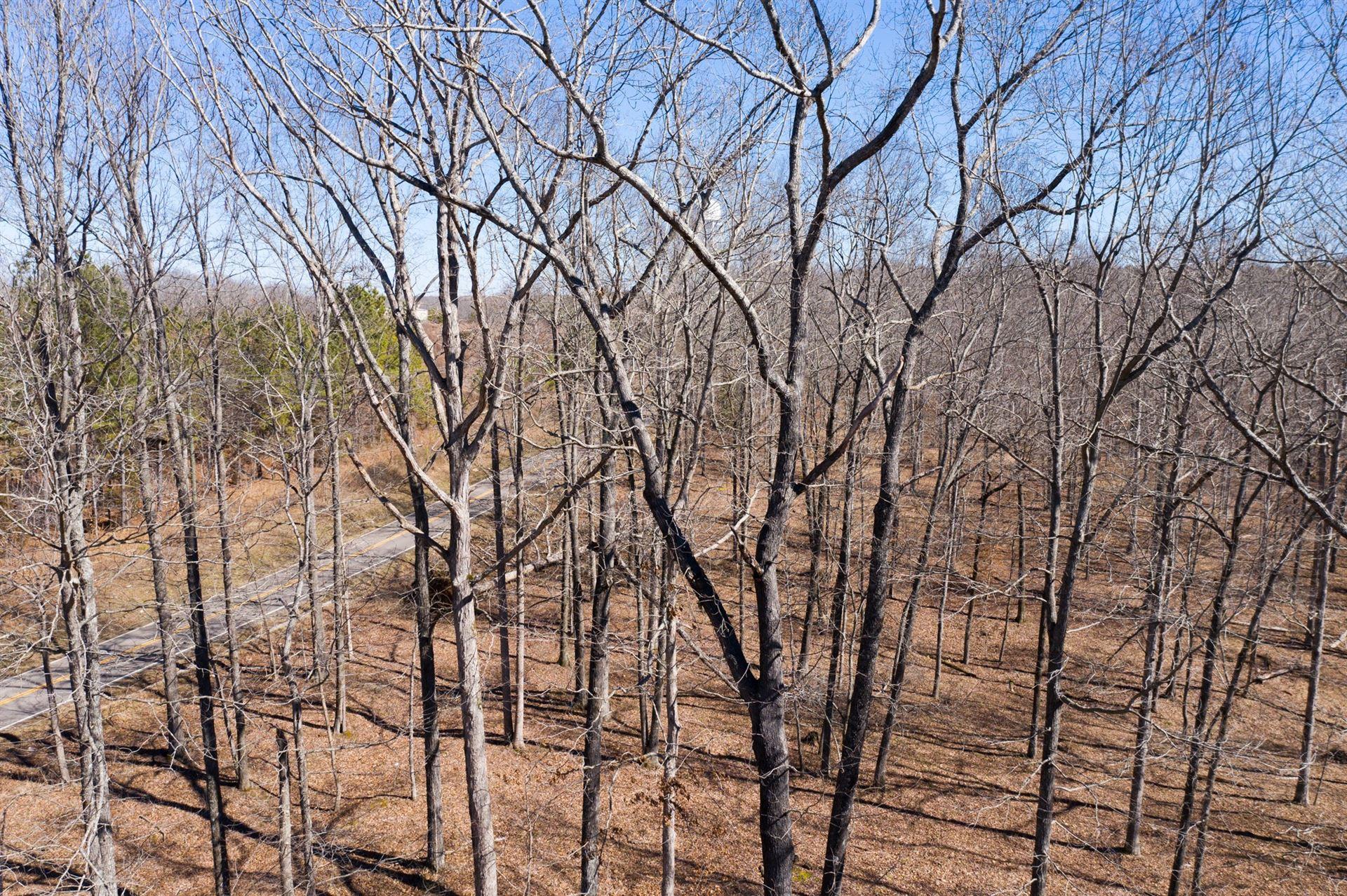 Photo of 0 Pinewood Rd, Franklin, TN 37064 (MLS # 2238946)