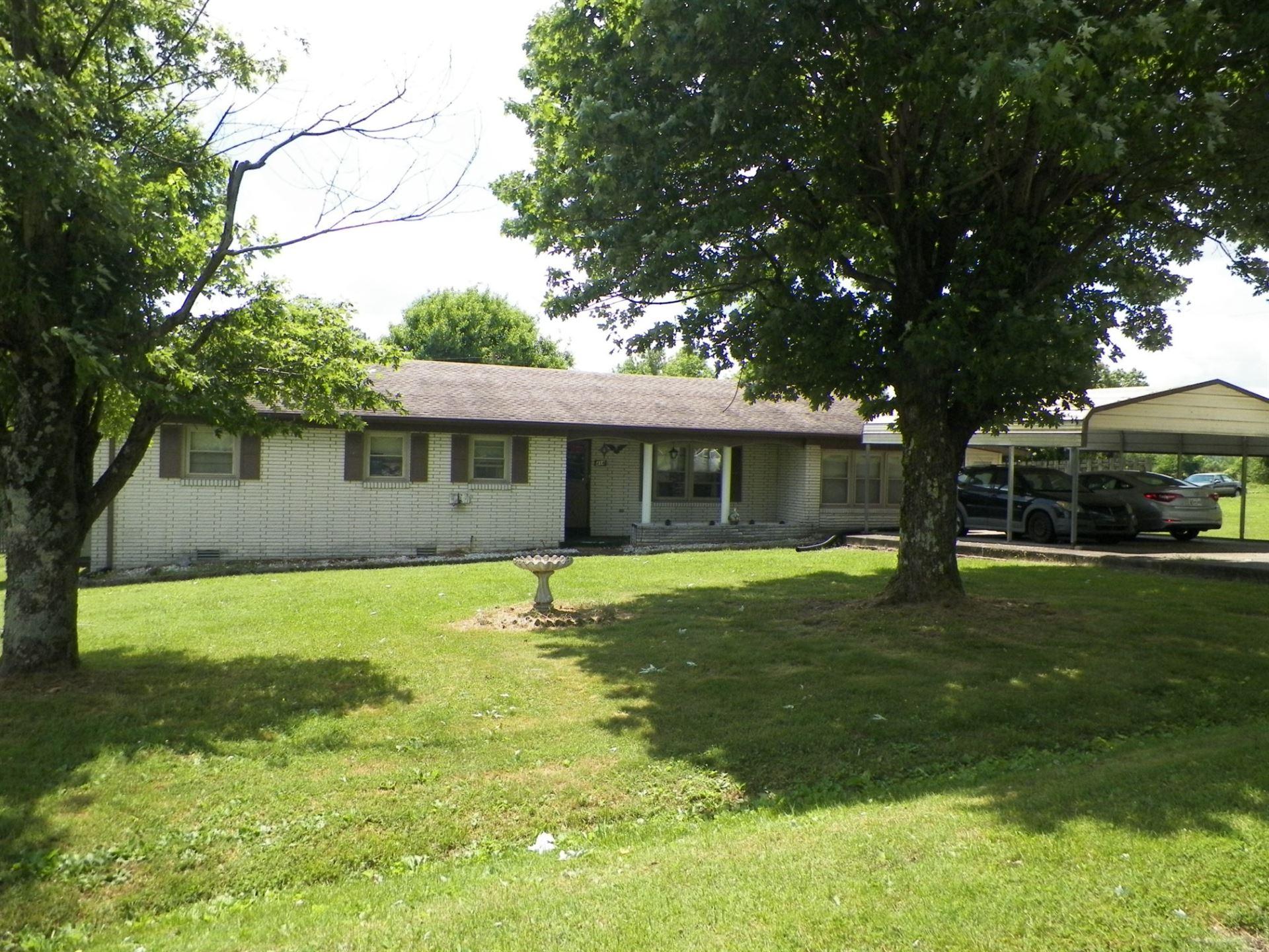 414 Birdwell St, Red Boiling Springs, TN 37150 - MLS#: 2266947