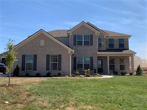 Photo of 1095 Brixworth Dr (480), Spring Hill, TN 37174 (MLS # 2089948)