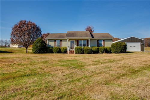 Photo of 6356 S Lamont Rd, Orlinda, TN 37141 (MLS # 2101948)