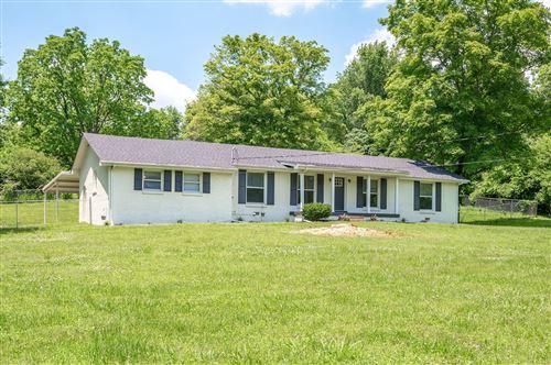 Photo of 414 S Greenhill Rd, Mount Juliet, TN 37122 (MLS # 2153948)