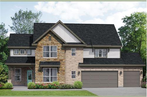 Photo of 2707 Kingfisher Drive, Murfreesboro, TN 37128 (MLS # 2217948)