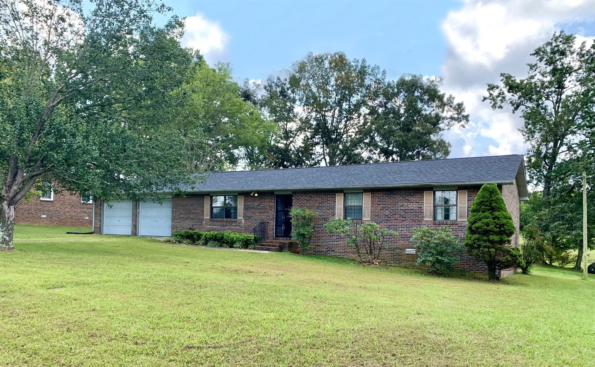 216 South Drive, Cookeville, TN 38501 - MLS#: 2292948