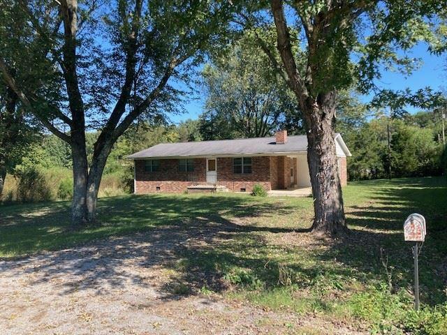 224 Lake St, Livingston, TN 38570 - MLS#: 2294948