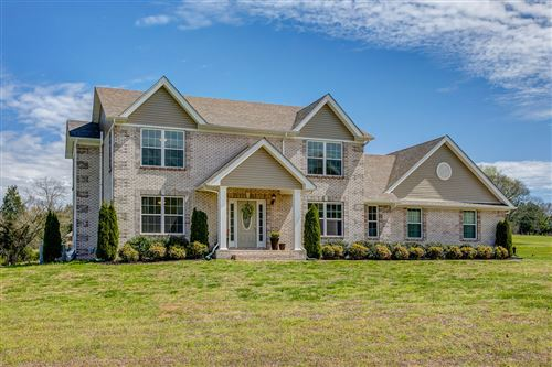 Photo of 1612 Olga Dr, Spring Hill, TN 37174 (MLS # 2138949)