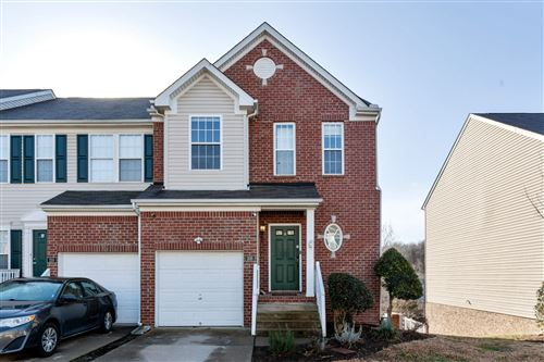 Photo of 1345 Bell Rd #208, Antioch, TN 37013 (MLS # 2220949)