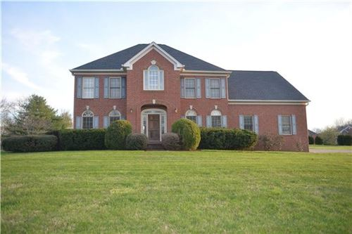 Photo of 9311 Ansley, Brentwood, TN 37027 (MLS # 2236949)