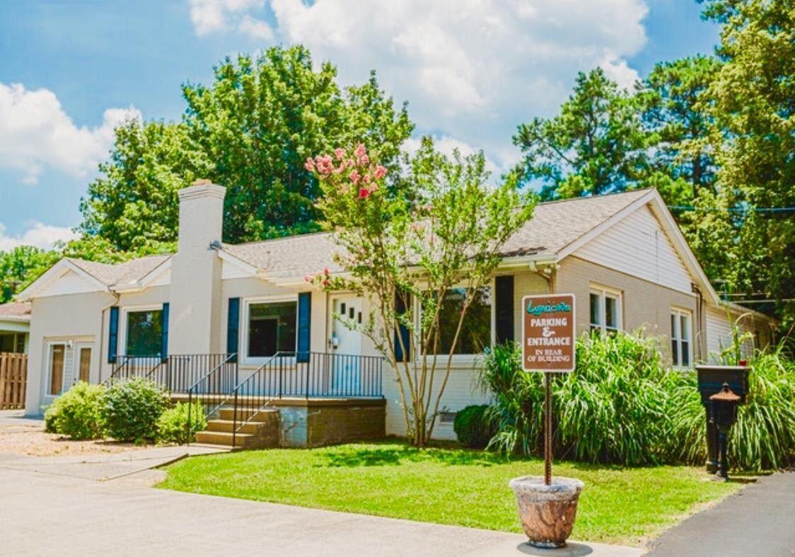 1504 Madison Street, Clarksville, TN 37040 - MLS#: 2119949