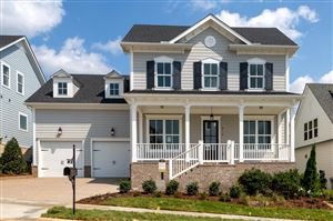 Photo of 315 Courfield Drive, Lot 156, Franklin, TN 37064 (MLS # 2022950)
