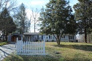 310 Parkview Dr, McMinnville, TN 37110 - MLS#: 2154950