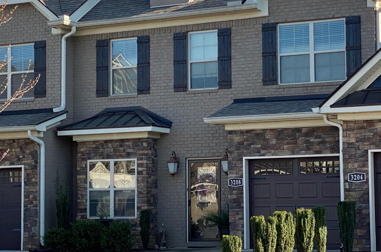 967 Horse Mountain Rd #2-D, Shelbyville, TN 37160 - MLS#: 2206950