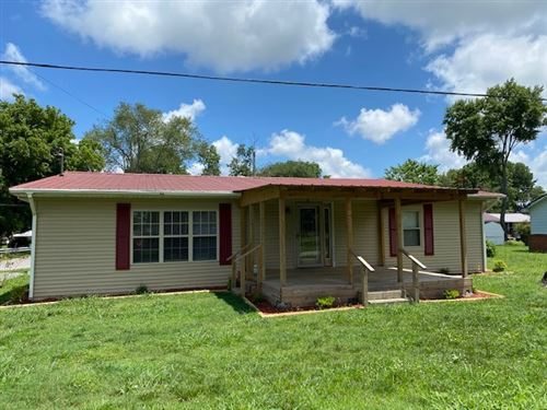 Photo of 406 4th Ave N, Decherd, TN 37324 (MLS # 2165951)