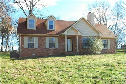 Photo of 2207 Jan Dr, Clarksville, TN 37043 (MLS # 2193951)