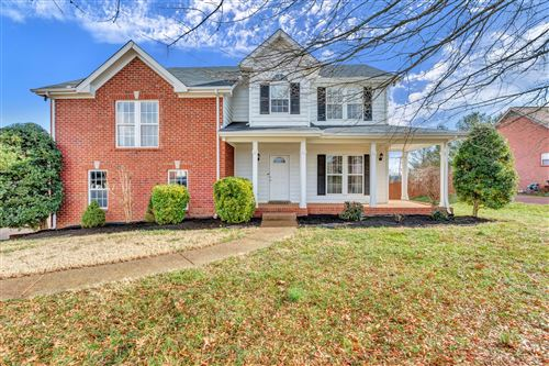 Photo of 1002 Margaret Dr, Hendersonville, TN 37075 (MLS # 2220951)