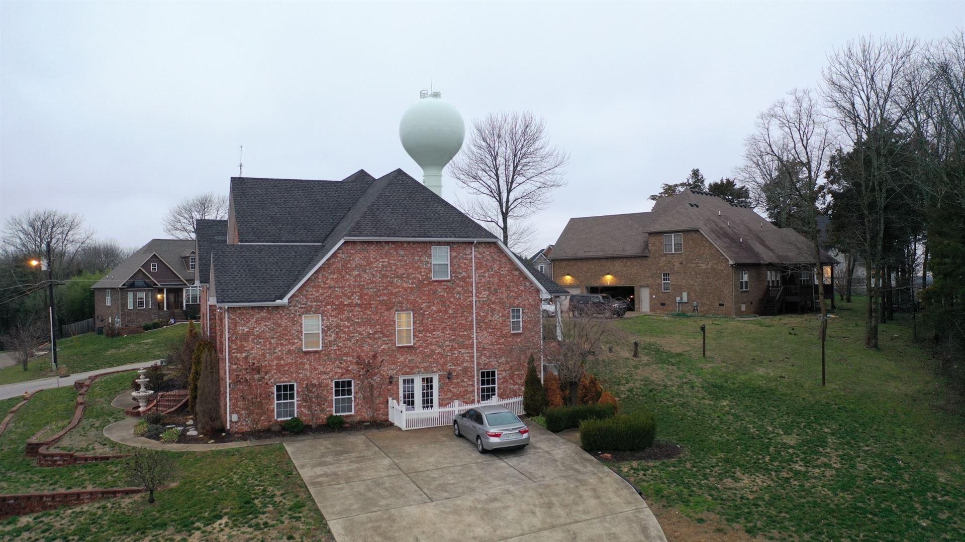 Photo of 1674 Allendale Dr, Nolensville, TN 37135 (MLS # 2216951)