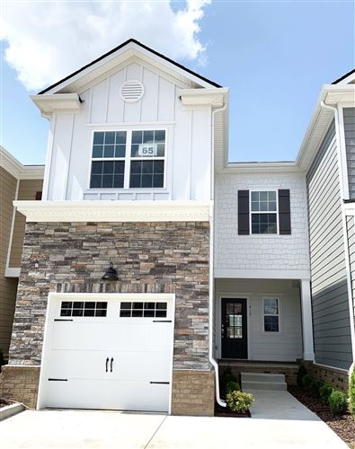 Photo of 413 Birr Dr, Spring Hill, TN 37174 (MLS # 2220953)