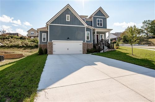 Photo of 455 Red Sunset Ct, Brentwood, TN 37027 (MLS # 2294953)