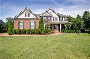 Photo of 96 Timberline Dr, Nashville, TN 37221 (MLS # 2054954)