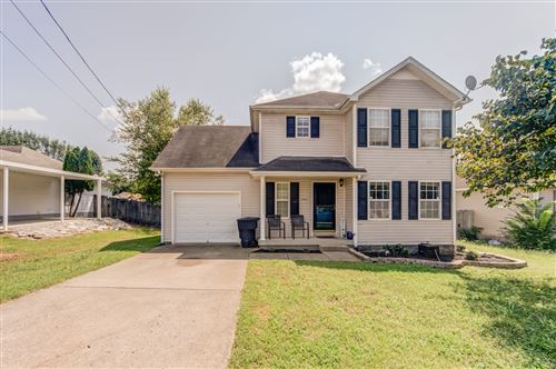 Photo of 3350 Mullins Ct, Murfreesboro, TN 37129 (MLS # 2284954)