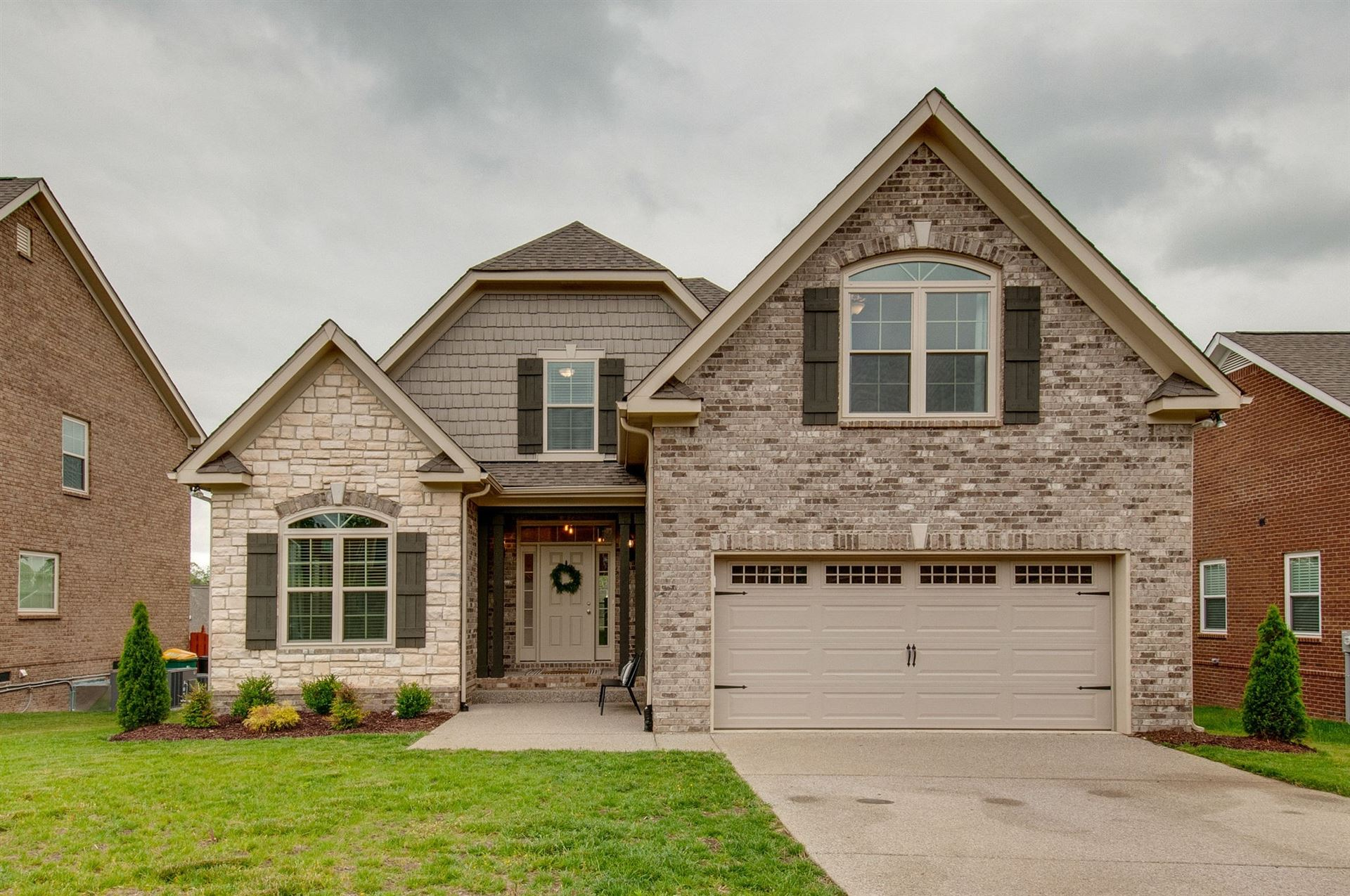Photo of 7005 Minor Hill Dr, Spring Hill, TN 37174 (MLS # 2167954)