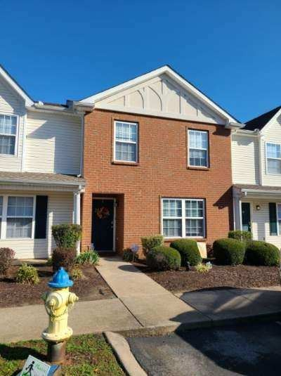 376 Shoshone Pl, Murfreesboro, TN 37128 - MLS#: 2201954