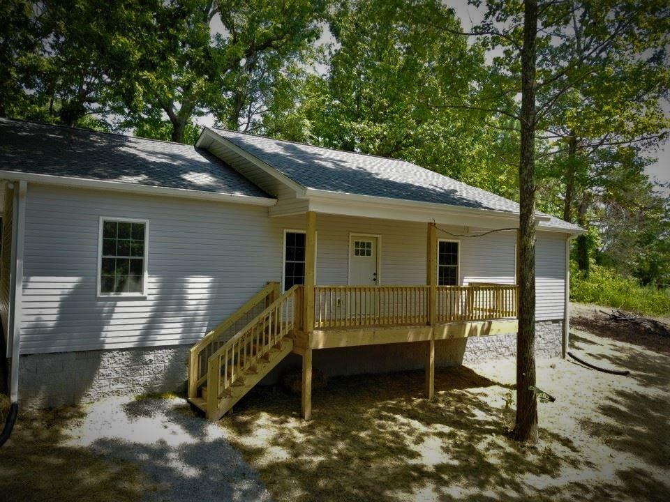 105 Cordle Ct, Charlotte, TN 37036 - MLS#: 2278954