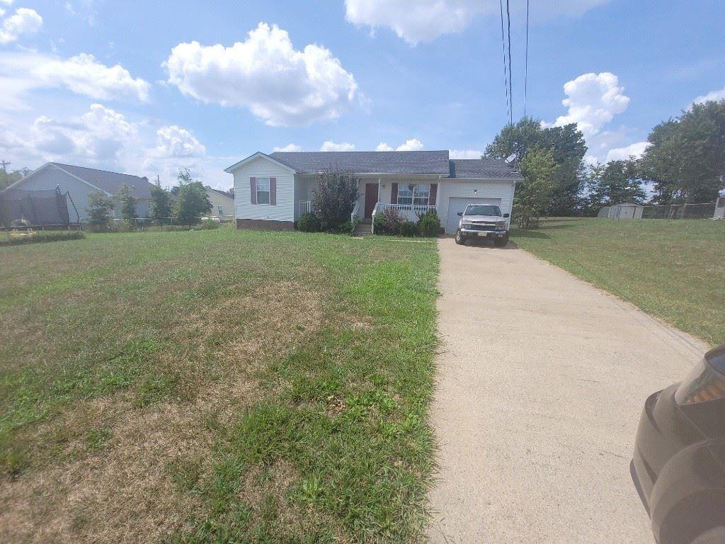 108 Chase Ct, Oak Grove, KY 42262 - MLS#: 2287954