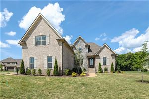 Photo of 101 Cardigan Ct (Lot 218), Spring Hill, TN 37174 (MLS # 1992955)