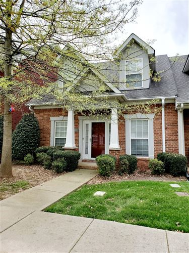 Photo of 2288 Cason Ln, Murfreesboro, TN 37128 (MLS # 2138955)