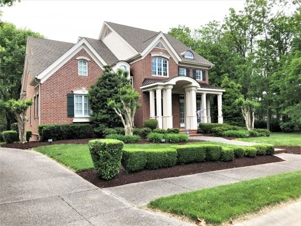 Photo of 303 Canton Stone Dr, Franklin, TN 37067 (MLS # 2191955)