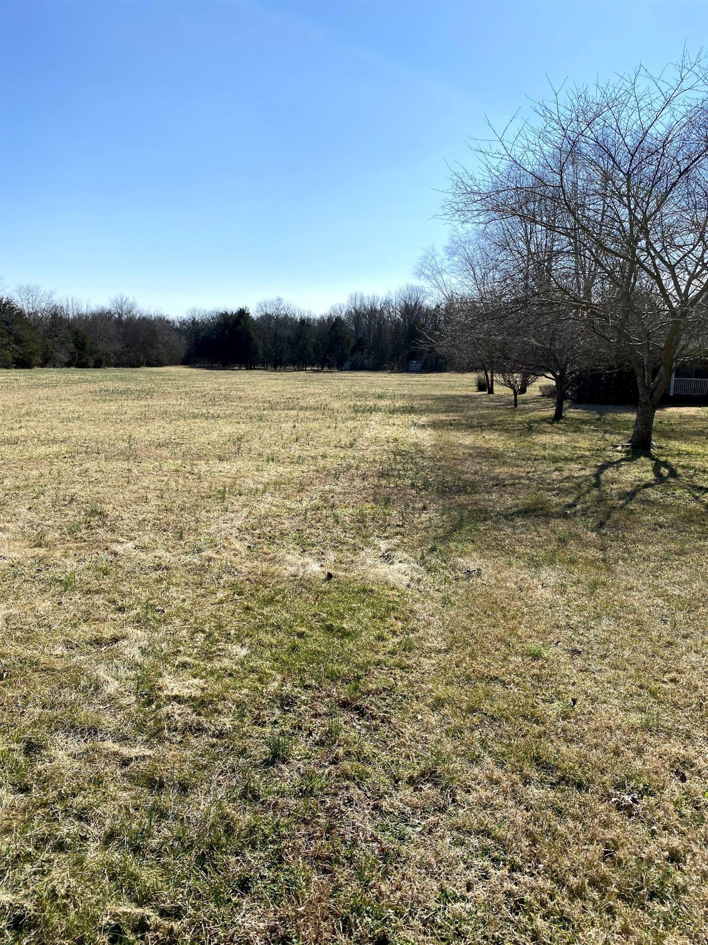 Photo of 1881 Whitus Rd, Murfreesboro, TN 37128 (MLS # 2232955)