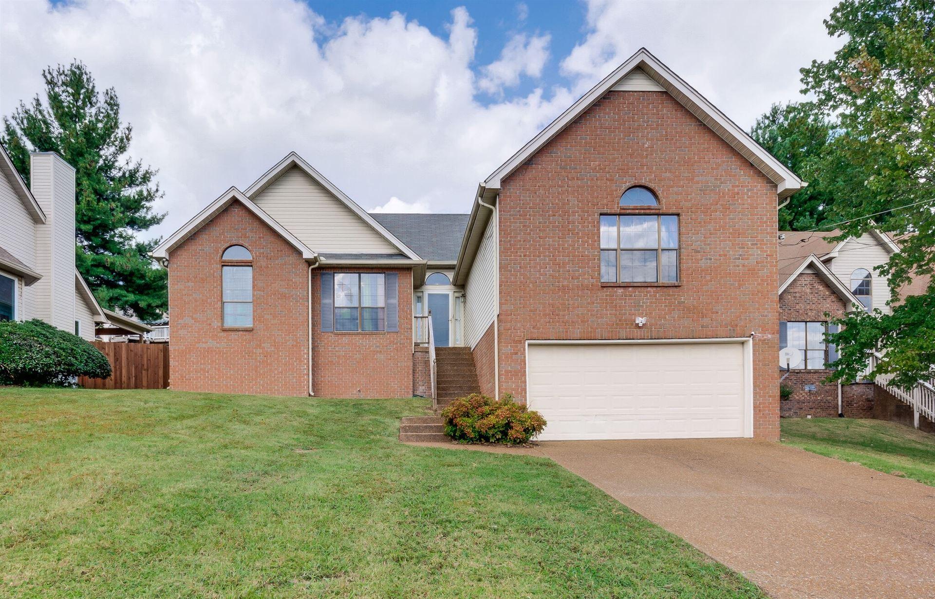 5512 Seesaw Rd, Nashville, TN 37211 - MLS#: 2295955
