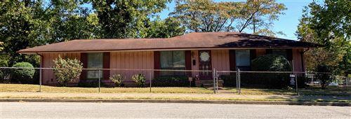 Photo of 852 W Argyle Ave, Nashville, TN 37203 (MLS # 2087956)