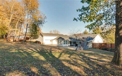Photo of 1526 Potter Dr, Columbia, TN 38401 (MLS # 2100956)