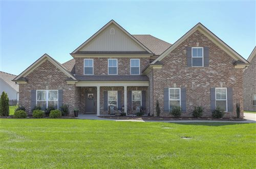 Photo of 7005 Harriswood Ln, Murfreesboro, TN 37129 (MLS # 2241956)