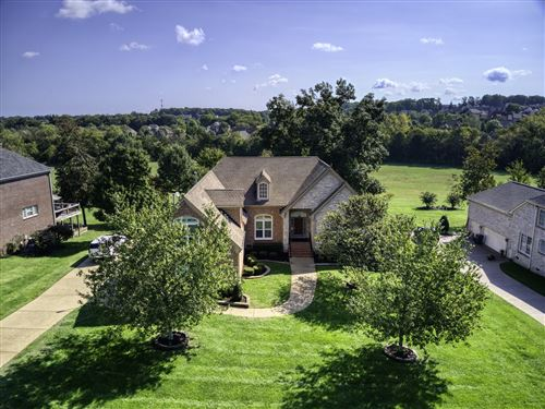 Photo of 1574 Shining Ore Dr, Brentwood, TN 37027 (MLS # 2297956)