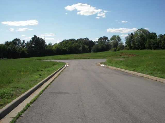 Photo of 2628 S Main St, Springfield, TN 37172 (MLS # 1663956)