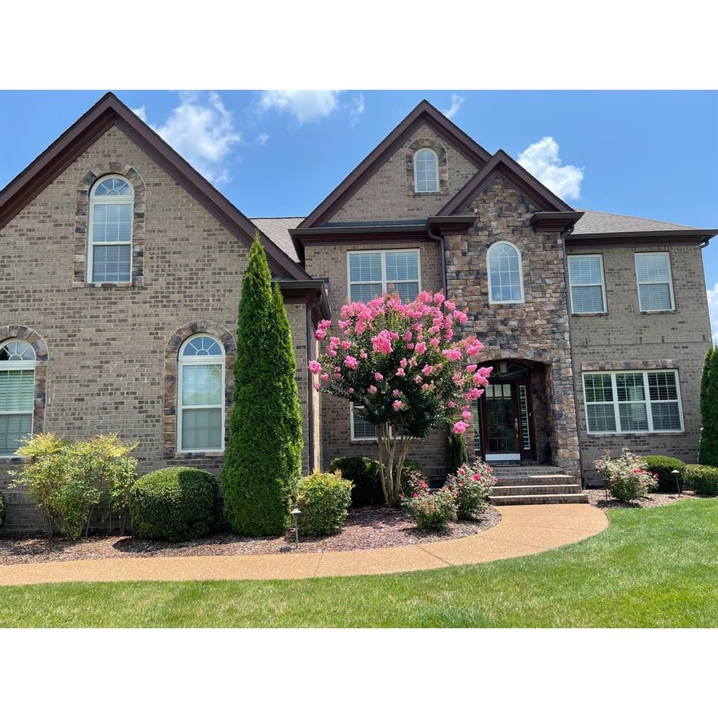 Photo of 1796 Macallan Dr, Brentwood, TN 37027 (MLS # 2275956)
